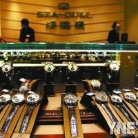 杭州上城区典当名表回收更专业_价格高放款快_上门收购