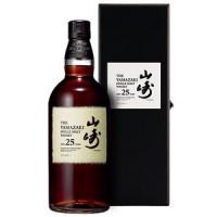 山崎洋酒回收价格值多少钱卖多少钱,大量收购山崎洋酒!
