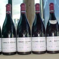 里奇堡红酒回收价格值多少钱能卖多少钱,各地区价位!