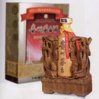南京回收茅台酒价格多少、国宴茅台酒价格一览表