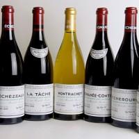上海罗曼尼康帝红酒回收价格值多少钱、免费上门鉴定