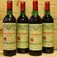 北京房山区罗曼尼康帝红酒回收报价,房山区回收罗曼尼康帝红酒行情