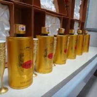 朝阳区2006年贵宾特制茅台酒回收价格表 正规公司
