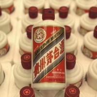 苏州回收茅台酒价格-吴中正规回收茅台酒价格报价表