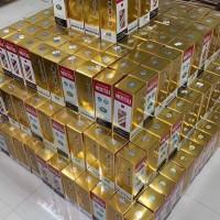 上海回收茅台酒价格53度茅台酒回收价格报价一览表