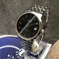 历城区二手手表回收公司,济南二手手表回行情