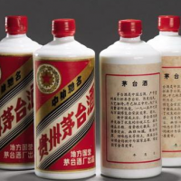 上海烟酒礼品回收价格表-浦东新区烟酒回收行