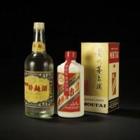 北京石景山回收茅台酒多少钱一瓶