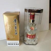 蚌埠回收茅台酒公司在什么位置