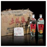 温江烟酒回收 成都温江回收烟酒价格一览表