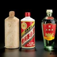 温江回收茅台酒 温江茅台回收价格一览表价