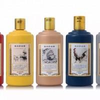 石狮回收生肖茅台酒价格回落明显石狮回收茅台酒