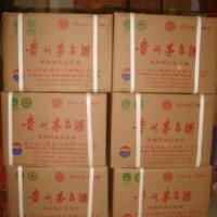唐山市丰南区回收陈年老酒多少钱