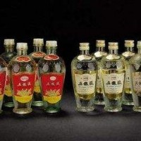 唐山开平区老酒回收 开平区名烟名酒回收公司