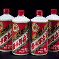 淄博回收茅台酒多少钱一瓶