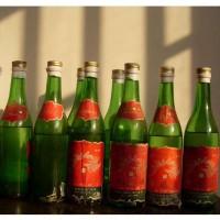 贵阳回收陈年老酒公司-贵阳回收老酒价格