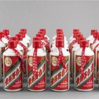 武山拉图回收价格-天水地区高价回收老酒