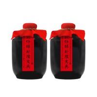 清水轩尼斯XO回收价格多少钱-天水老酒回收