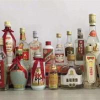 天水麦积区国窖回收价格表-天水老酒礼品回收公司