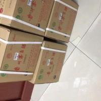 天津回收陈年茅台酒公司(免费上门鉴定估价)