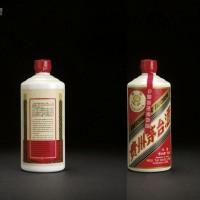 天津03年茅台酒回收价格表,53年茅台回收多少钱