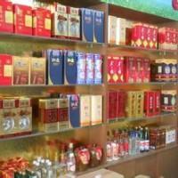 济南名酒回收公司高价回收各年份茅台名酒