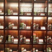 北京茅台酒回收商店 北京回收茅台酒多少钱一瓶