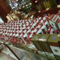 北京茅台酒回收公司53度飞天茅台酒回收价格查询