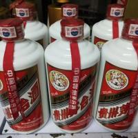 北京茅台酒回收价格多少钱 北京茅台酒回收价格查询