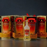 苏州回收茅台酒,苏州回收商家回收50年国庆茅台酒