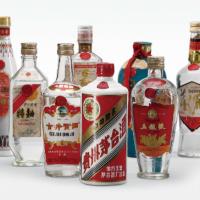 温江回收礼品烟酒!!温江回收新老茅台酒联系方式