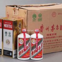 温江烟酒回收_温江高价回收茅台酒