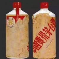 天津宁河区回收茅台酒多少钱,宁河回收茅台酒价格表
