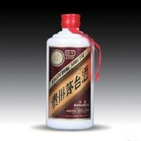 天津市宁河区回收茅台酒价格,宁河回收茅台多少钱一瓶