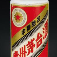 天津武清区回收茅台酒公司,武清回收茅台多少钱一瓶