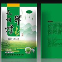 启东回收名酒老酒 哪里有回收名酒的公司