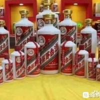 北京回收友谊使者茅台酒价格值多少钱 友谊使者茅台酒回收价格查询