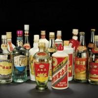 开封名酒回收公司高价回收废弃老酒 茅台酒 五粮液