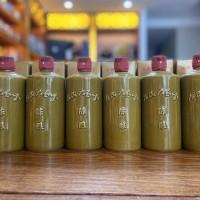 萍乡茅台酒回收公司五星茅台酒回收价格多少钱