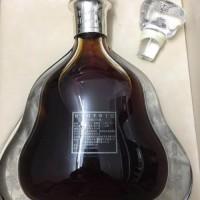 洛江回收洋酒商家大量回收洋酒