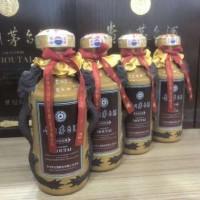 北京上门回收回收15年茅台酒,30年,50年茅台酒瓶子回收多少钱一瓶