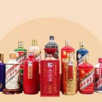 朝阳区回收30年茅台酒瓶空瓶市场价格是多少钱