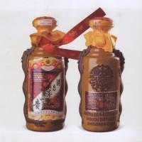 北京回收30年茅台空瓶子多少钱一套近期回收价格
