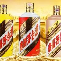 上海哪里有高价回收茅台酒瓶子回收茅台酒瓶回收生肖茅台酒瓶