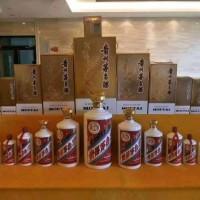 海南高价哪里有回收6斤茅台酒瓶 哪里回收10斤茅台酒空瓶多少