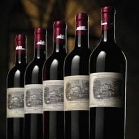 北京东城拉菲酒回收价格_东城回拉菲葡萄酒公司