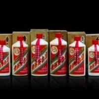 广州哪里名酒回收多少钱一瓶 -广州名酒回收网