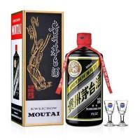苏州回收名酒公司_苏州回收名酒价格表