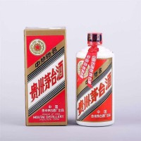 太仓回收陈年茅台酒公司_太仓高价回收陈年茅台酒价格