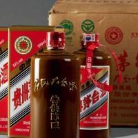 北京回收人民大会堂茅台酒-北京回收人民大会堂茅台酒价格市场表